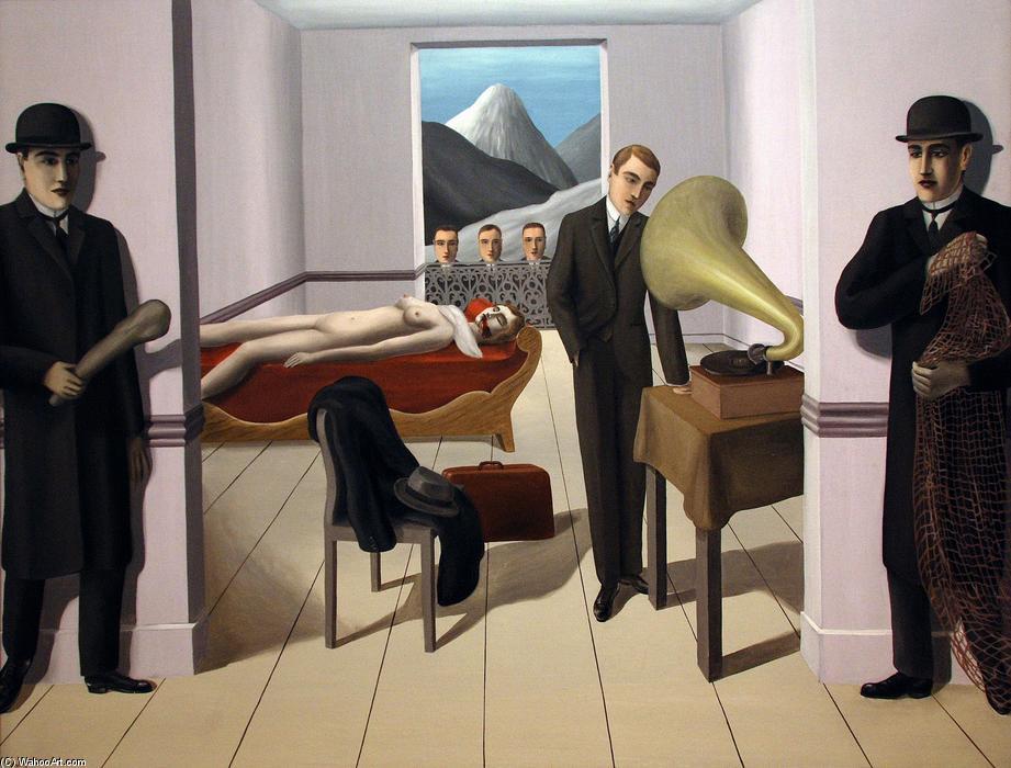 Rene-Magritte-The-menaced-assassin.JPG